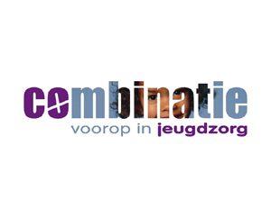 logo combinatie