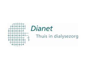 logo dianet
