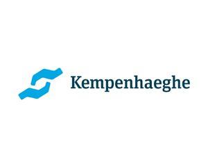 logo kempenhaeghe