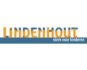 logo Lindenhout