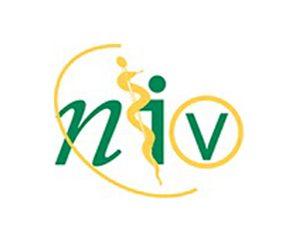 logo NIV