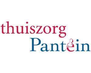 logo Pantein thuiszorg