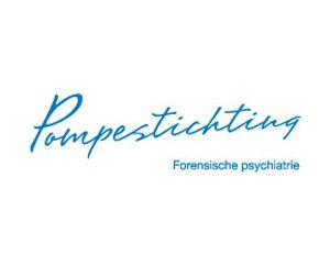 logo pompestichting