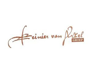 logo reinier van arkel