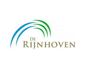 logo de rijnhoven