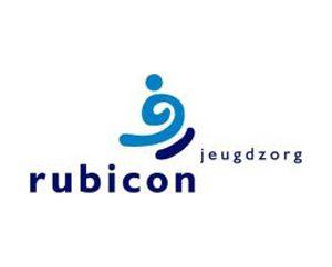 logo rubicon jeugdzorg