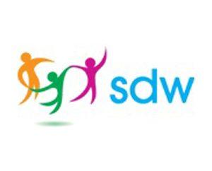 logo sdw