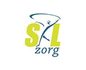 logo S&L zorg