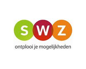 logo swz