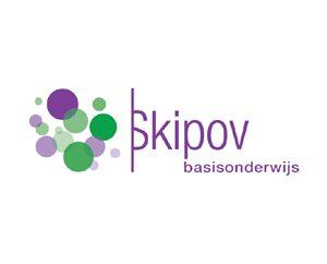 logo skipov