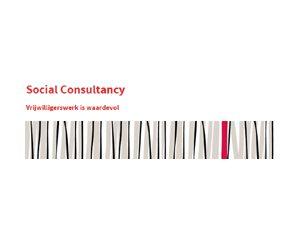 logo social consultancy