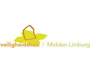 logo Veiligheidshuis Midden-Limburg