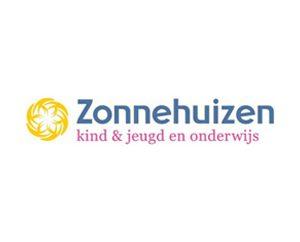 logo zonnehuizen