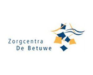 logo zorgcentra de betuwe