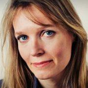Chantal Scheele