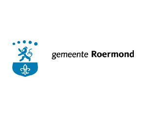logo gemeente roermond