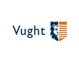 logo gemeente vught