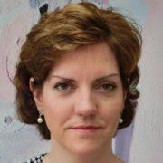 Sandra Franssen